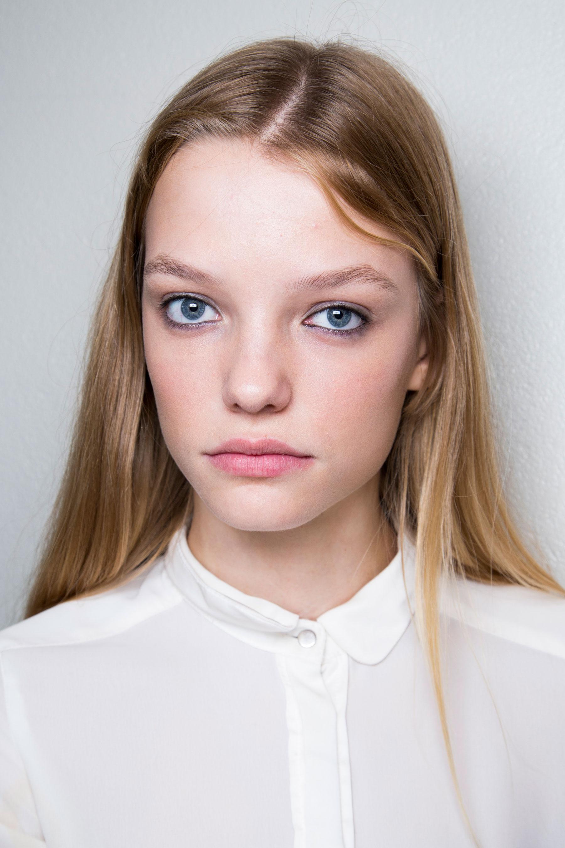 Chloe-spring-2016-beauty-fashion-show-the-impression-100