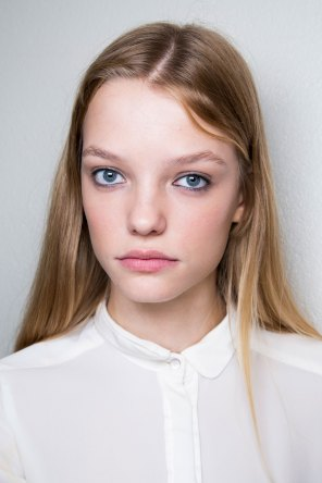 Chloe-spring-2016-beauty-fashion-show-the-impression-100