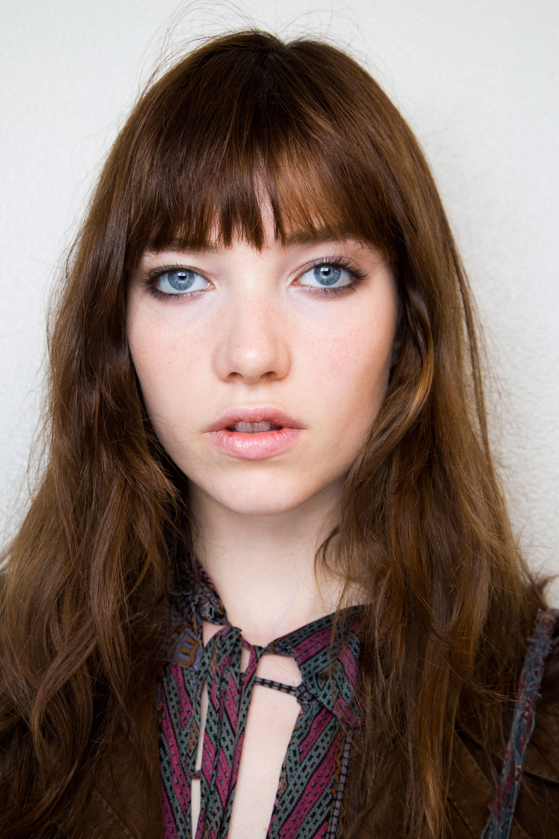 Chloe-spring-2016-beauty-fashion-show-the-impression-103