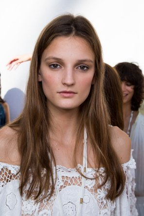 Chloe-spring-2016-beauty-fashion-show-the-impression-118