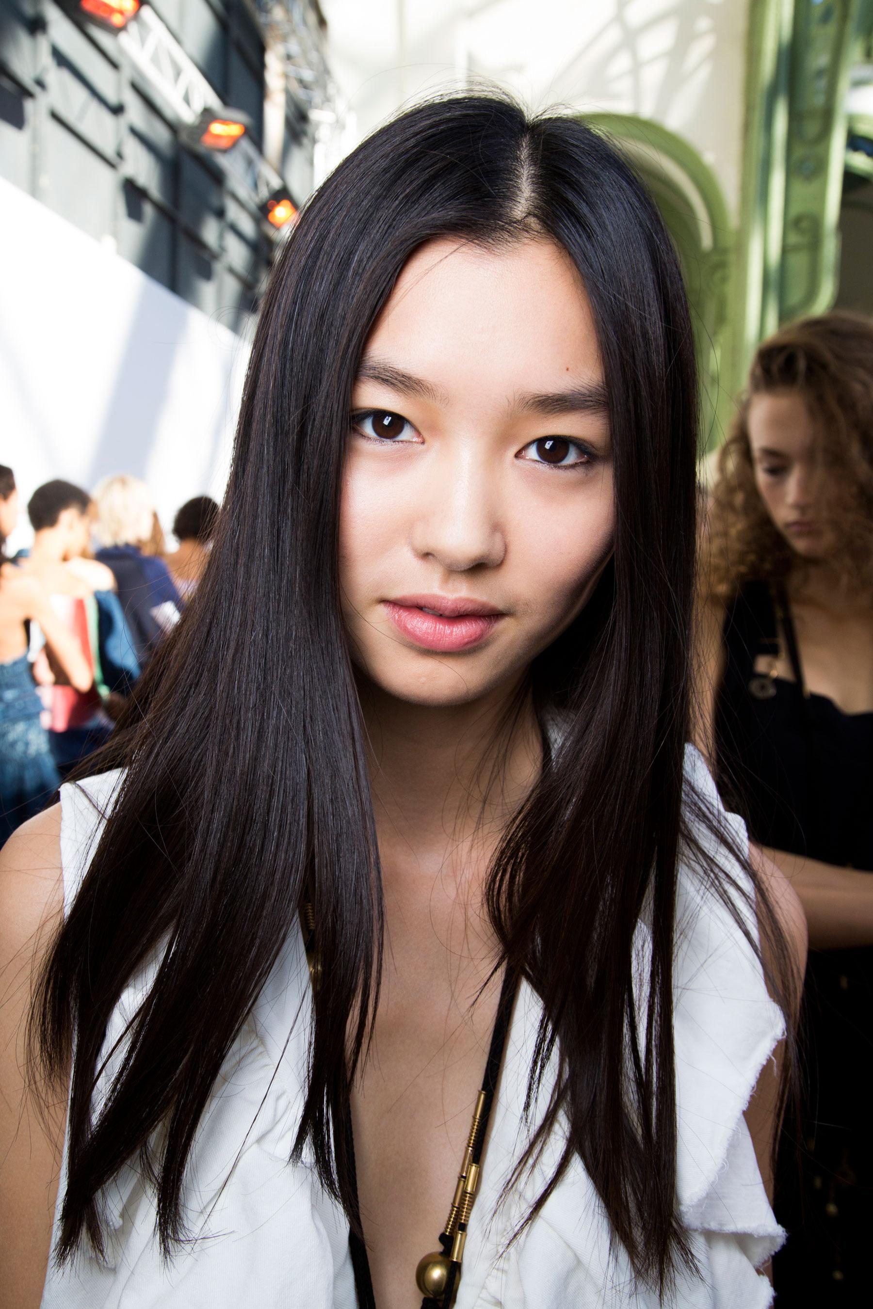 Chloe-spring-2016-beauty-fashion-show-the-impression-123