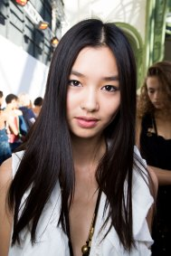 Chloe-spring-2016-beauty-fashion-show-the-impression-123