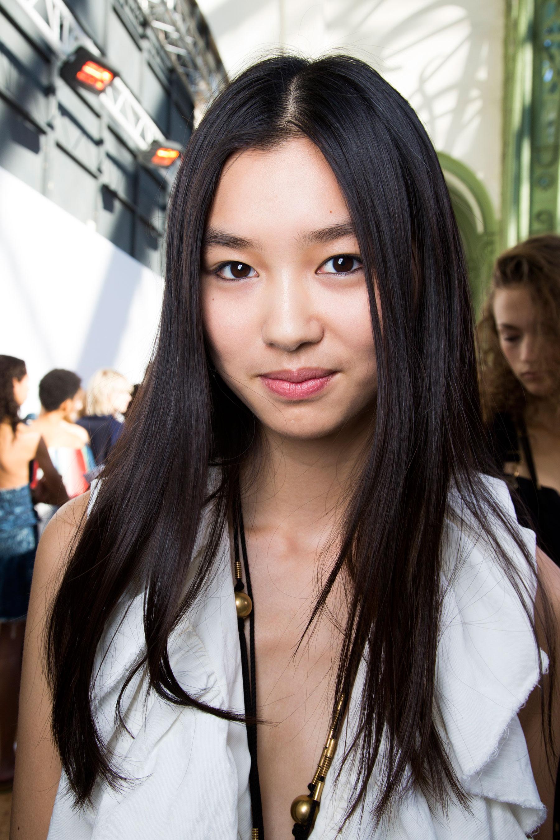 Chloe-spring-2016-beauty-fashion-show-the-impression-124