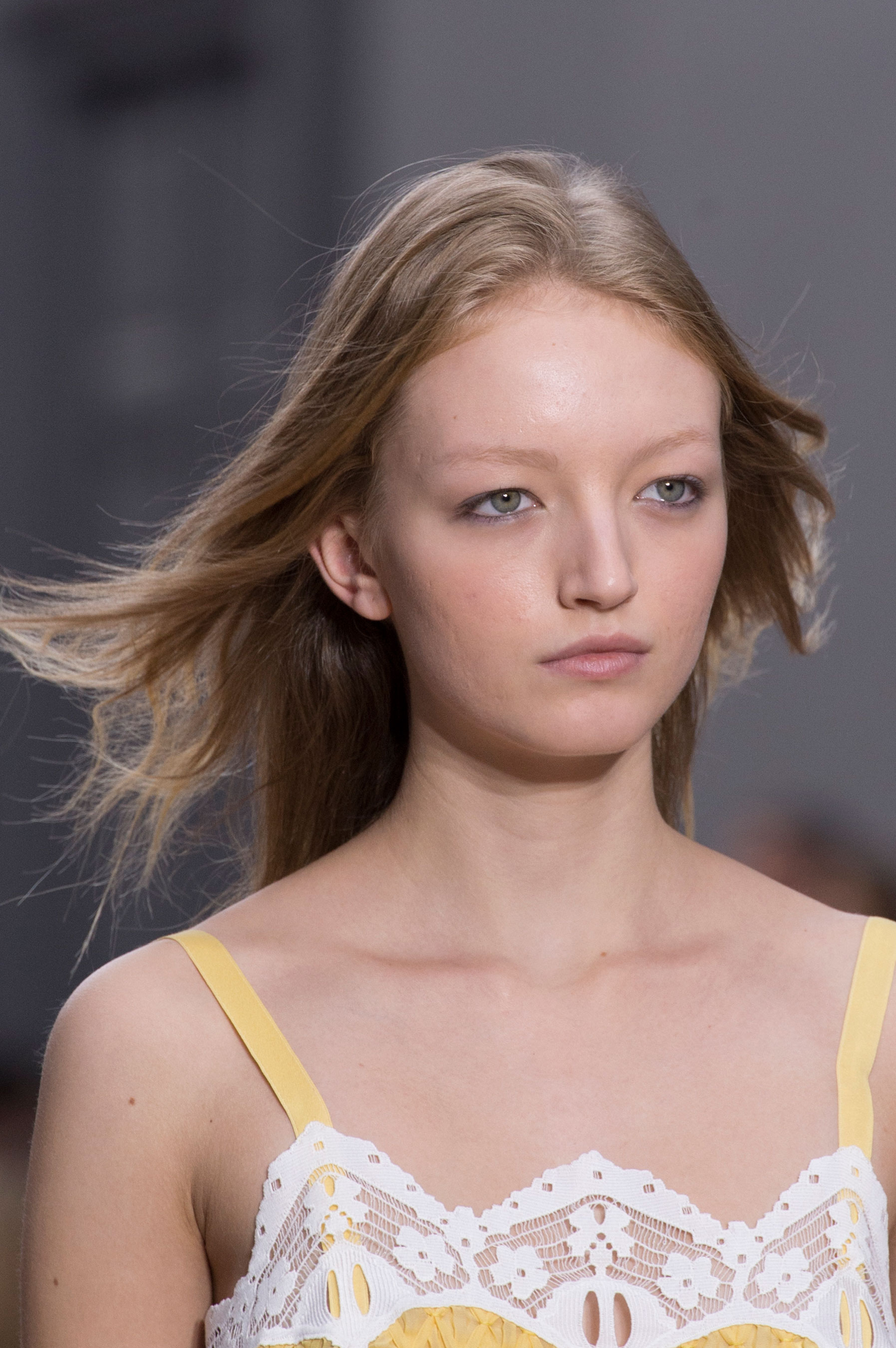 Chloe-spring-2016-runway-beauty-fashion-show-the-impression-10