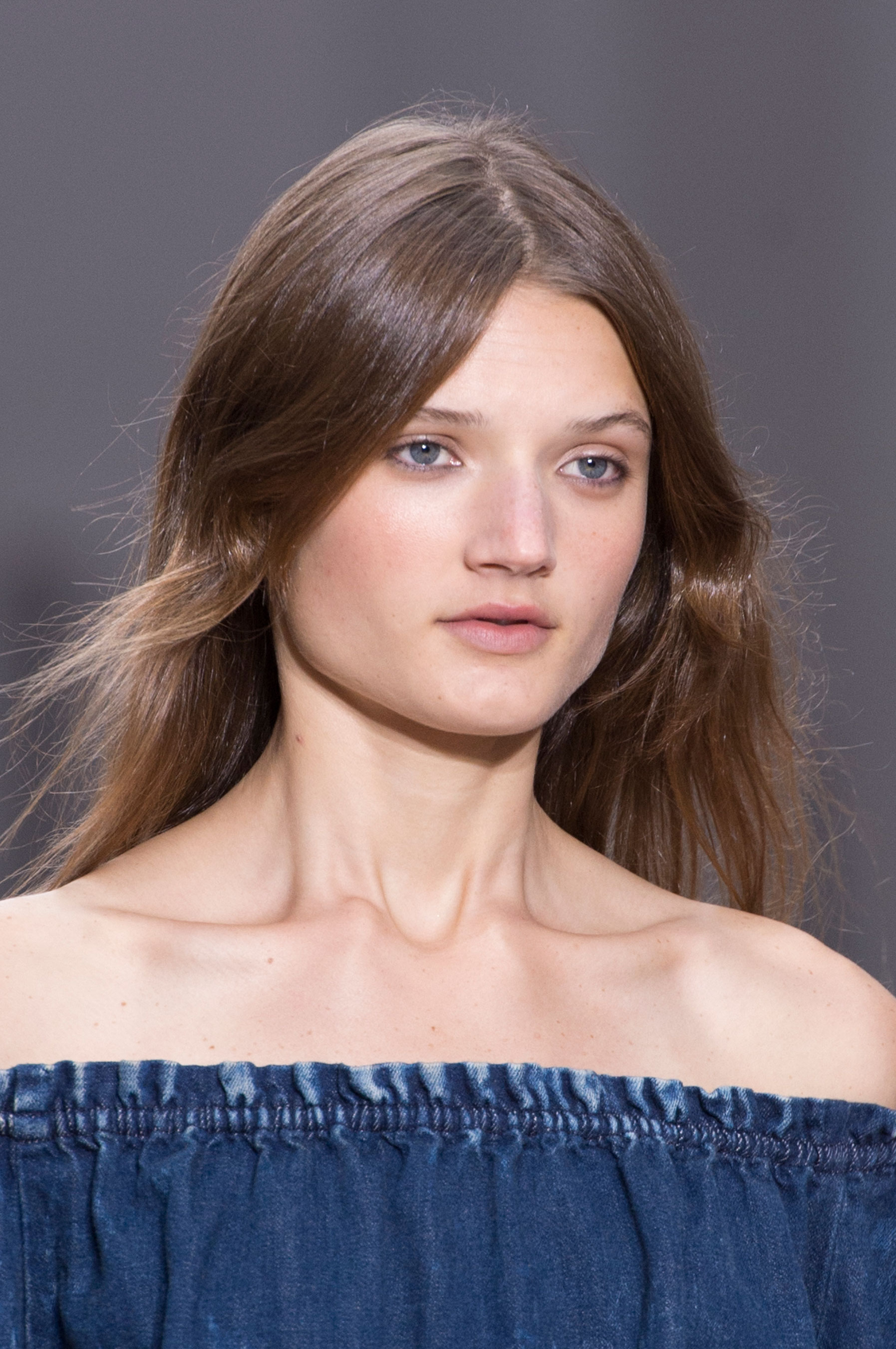 Chloe-spring-2016-runway-beauty-fashion-show-the-impression-14