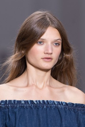 Chloe-spring-2016-runway-beauty-fashion-show-the-impression-14
