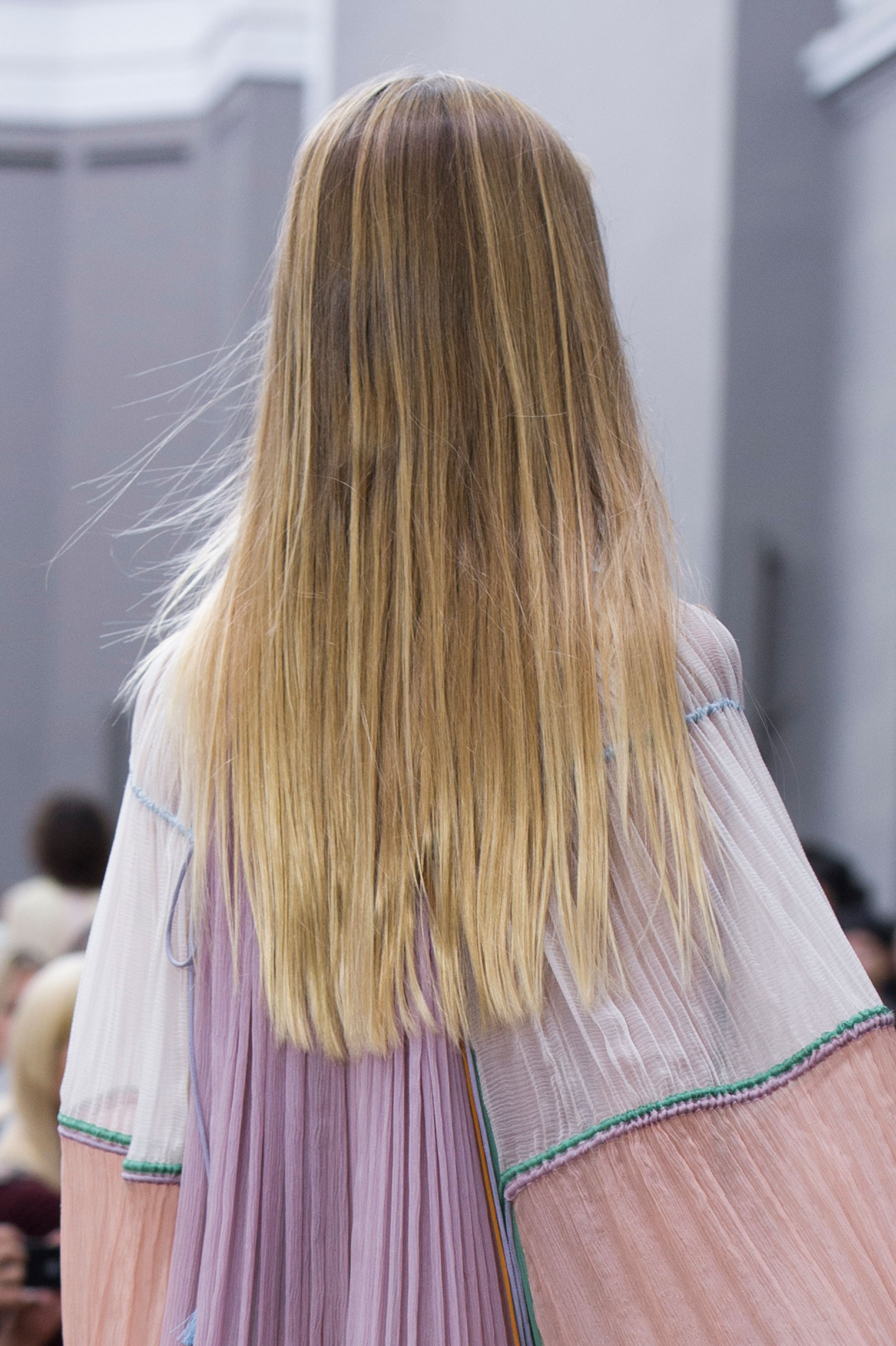 Chloe-spring-2016-runway-beauty-fashion-show-the-impression-30