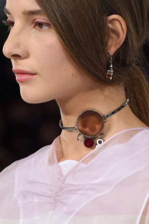 Dior-runway-beauty-spring-2016-fashion-show-the-impression-031