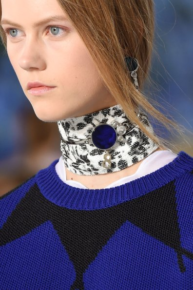 Dior-runway-beauty-spring-2016-fashion-show-the-impression-036