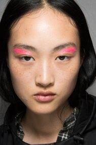 Giambattista-valli-spring-2016-beauty-fashion-show-the-impression-74
