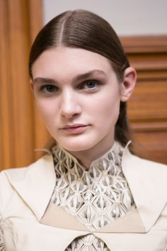 Iris-van-Herpen-spring-2016-beauty-fashion-show-the-impression-26