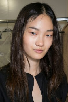 Isabel-Marrant-spring-2016-beauty-fashion-show-the-impression-02