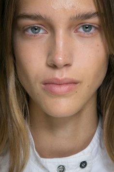 Isabel-Marrant-spring-2016-beauty-fashion-show-the-impression-08
