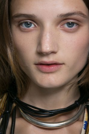 Isabel-Marrant-spring-2016-beauty-fashion-show-the-impression-10