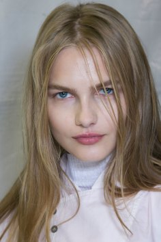 Isabel-Marrant-spring-2016-beauty-fashion-show-the-impression-24