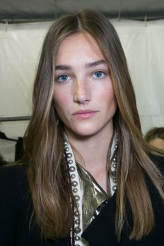 Isabel-Marrant-spring-2016-beauty-fashion-show-the-impression-36
