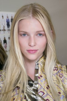 Isabel-Marrant-spring-2016-beauty-fashion-show-the-impression-41