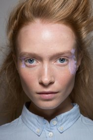 Issey-Miyake-spring-2016-beauty-fashion-show-the-impression-40