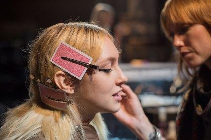 Julien-David-spring-2016-beauty-fashion-show-the-impression-21