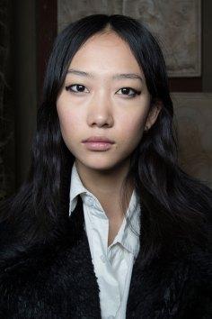 Julien-David-spring-2016-beauty-fashion-show-the-impression-24