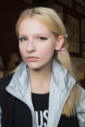 Julien-David-spring-2016-beauty-fashion-show-the-impression-30