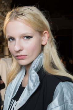 Julien-David-spring-2016-beauty-fashion-show-the-impression-41