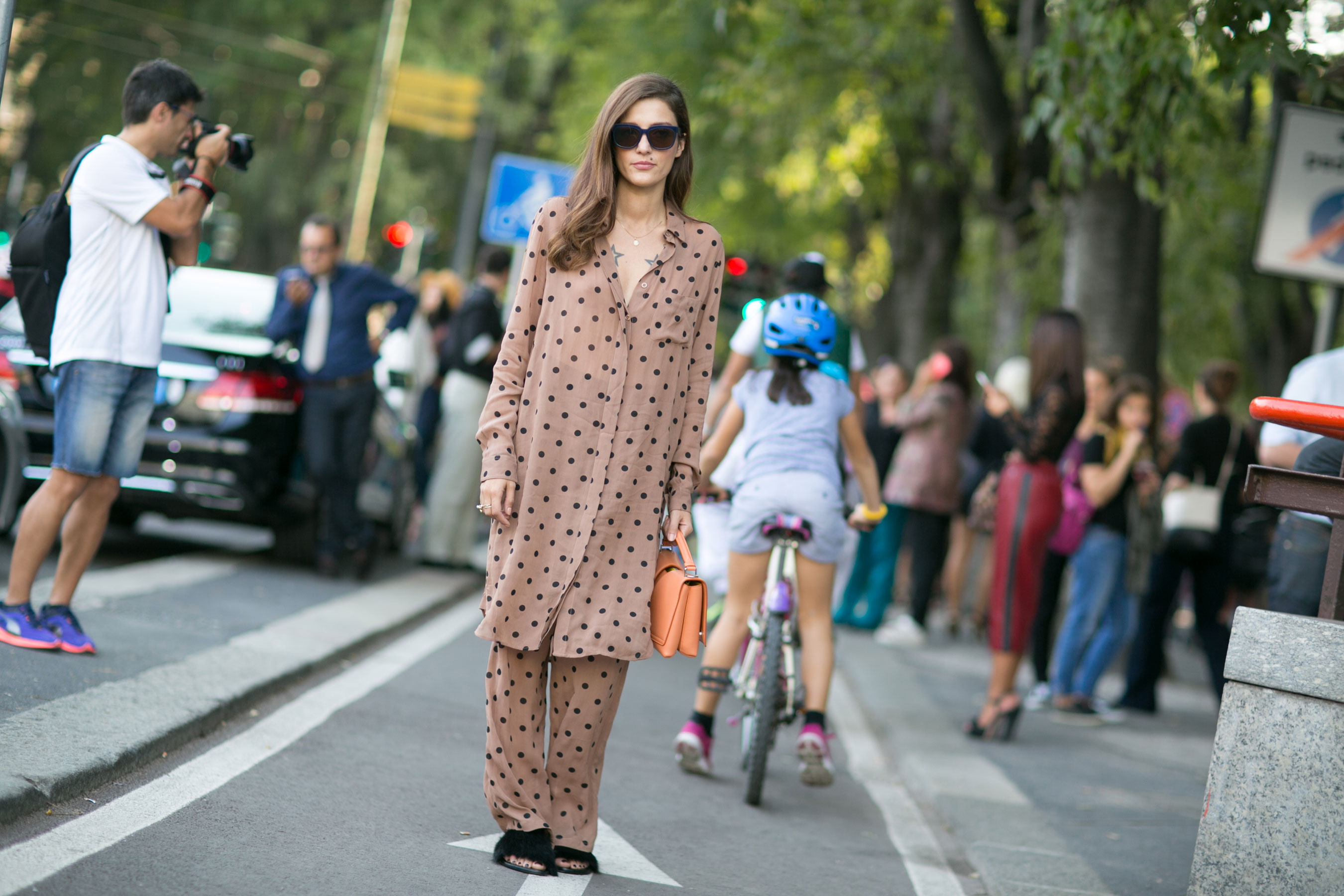 Milan-fashion-week-street-style-day-4-spetember-2015-the-impression-083