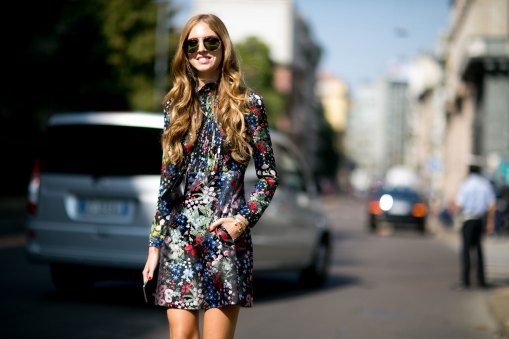 Milan-fashion-week-street-style-day-4-spetember-2015-the-impression-107