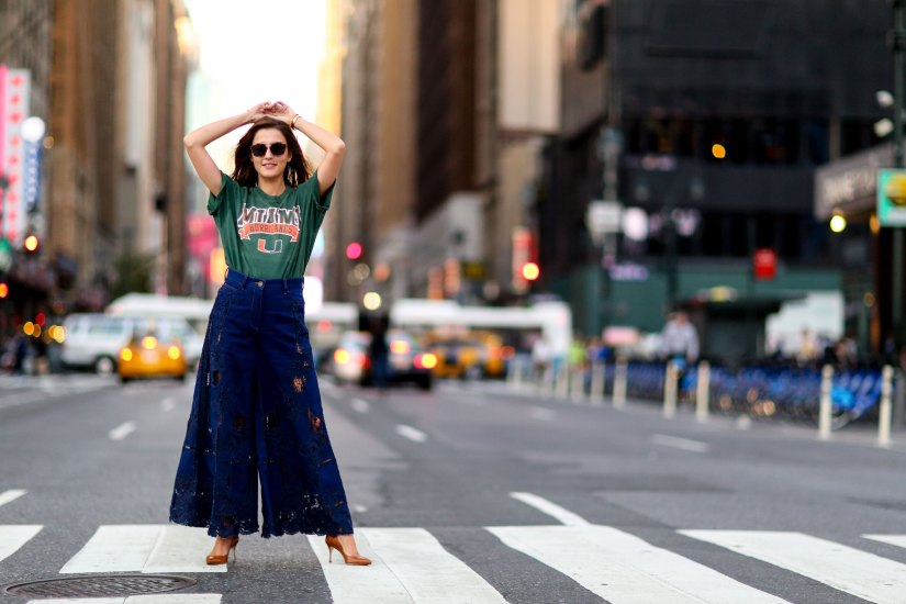NEW-YORK-FASHION-WEEK-STREETS-STYLE-DAY5-spring-2016-fashion-show-the-impression-06-1