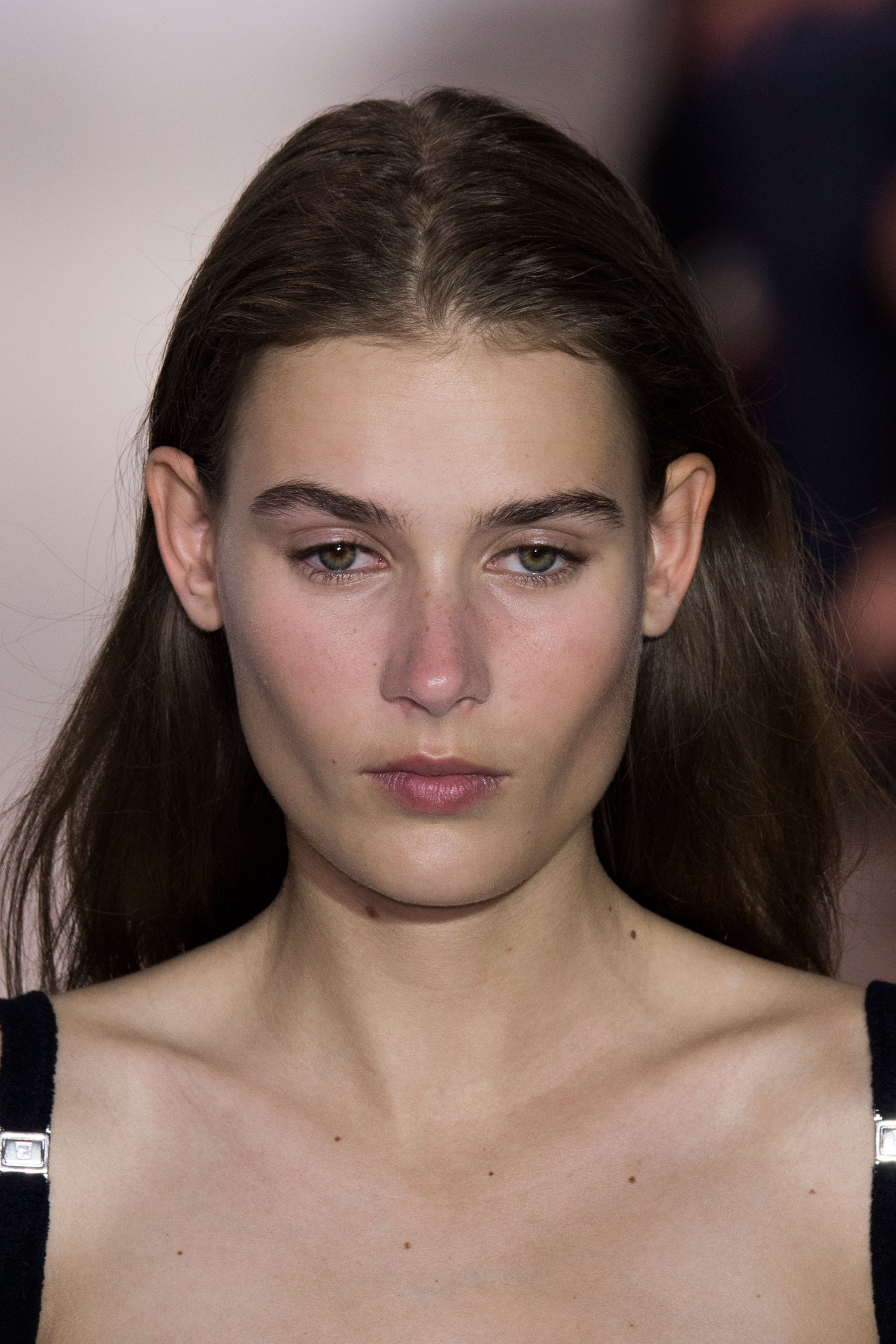 Paco-Rabanne-spring-2016-runway-beauty-fashion-show-the-impression-17