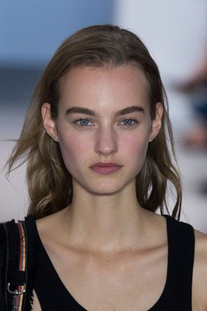 Paco-Rabanne-spring-2016-runway-beauty-fashion-show-the-impression-26