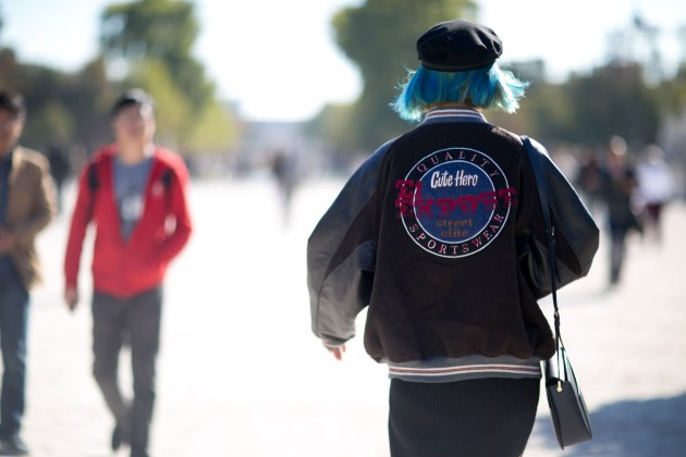 Paris-fashion-week-street-style-day-4-september-2015-the-impression-004
