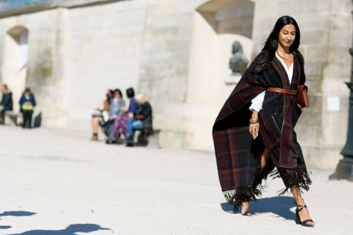 Paris-fashion-week-street-style-day-4-september-2015-the-impression-007