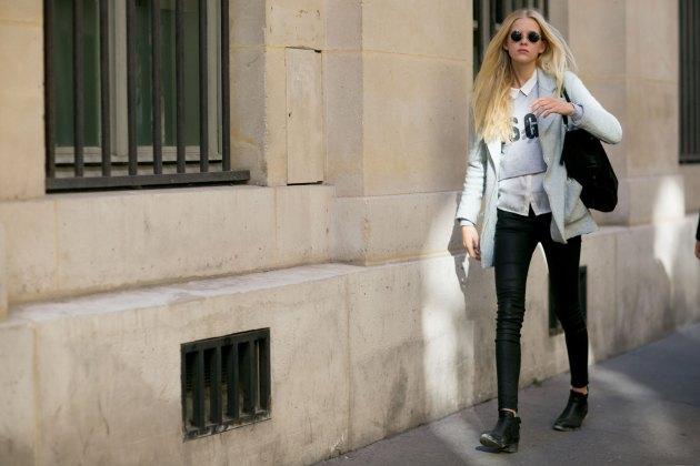 Paris-fashion-week-street-style-day-4-september-2015-the-impression-011