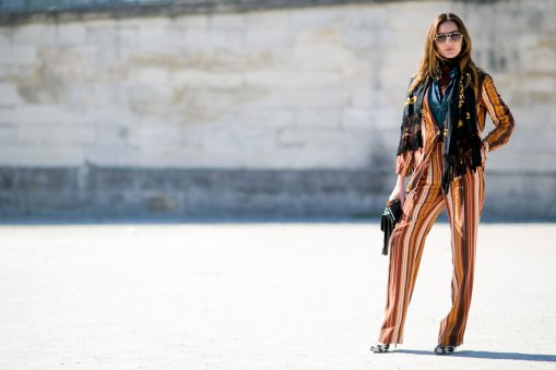 Paris-fashion-week-street-style-day-4-september-2015-the-impression-023