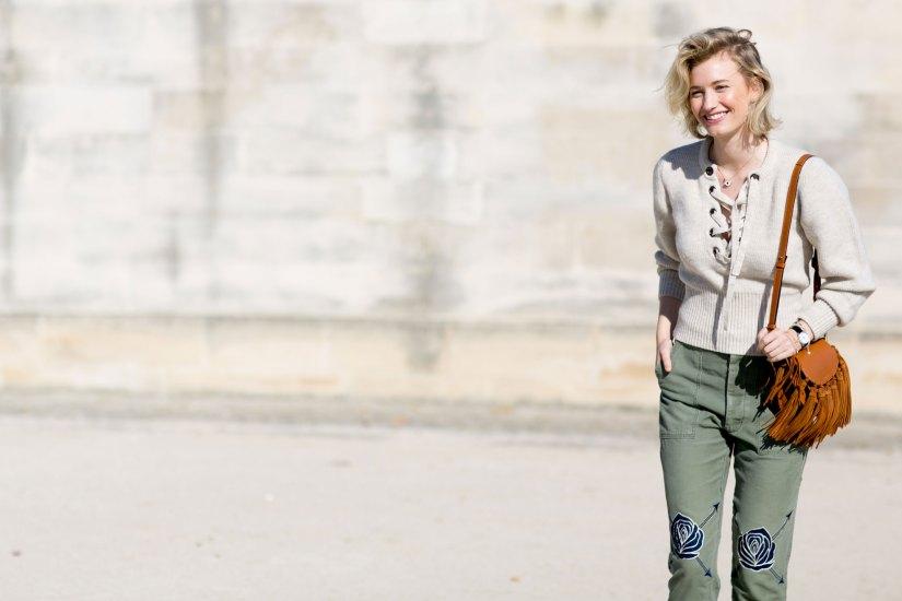 Paris-fashion-week-street-style-day-4-september-2015-the-impression-025