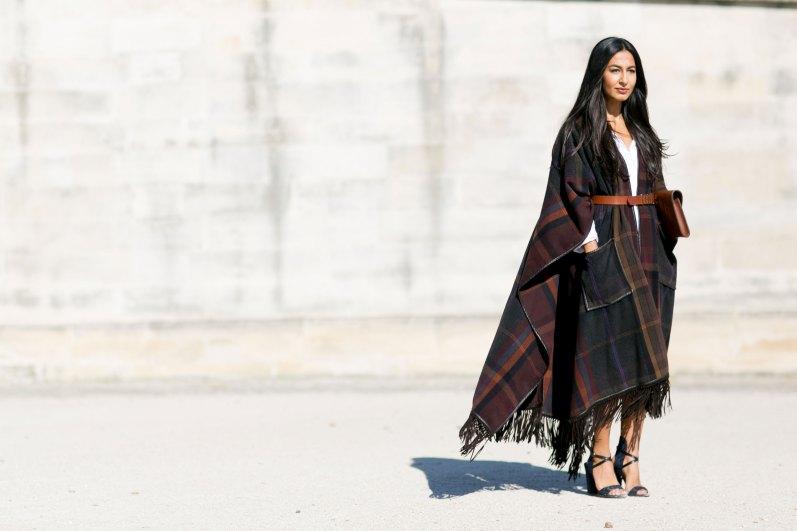 Paris-fashion-week-street-style-day-4-september-2015-the-impression-026