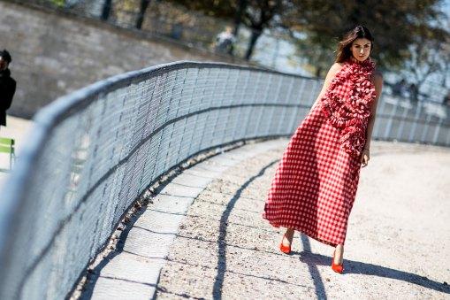 Paris-fashion-week-street-style-day-4-september-2015-the-impression-035