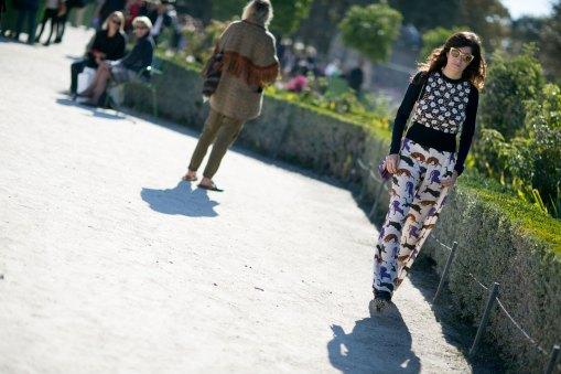 Paris-fashion-week-street-style-day-4-september-2015-the-impression-040