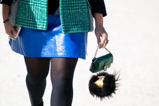 Paris-fashion-week-street-style-day-4-september-2015-the-impression-047
