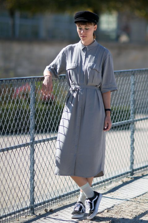 Paris-fashion-week-street-style-day-4-september-2015-the-impression-048