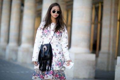 Paris-fashion-week-street-style-day-4-september-2015-the-impression-054