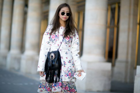 Paris-fashion-week-street-style-day-4-september-2015-the-impression-054