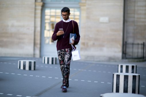 Paris-fashion-week-street-style-day-4-september-2015-the-impression-055