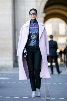 Paris-fashion-week-street-style-day-4-september-2015-the-impression-058