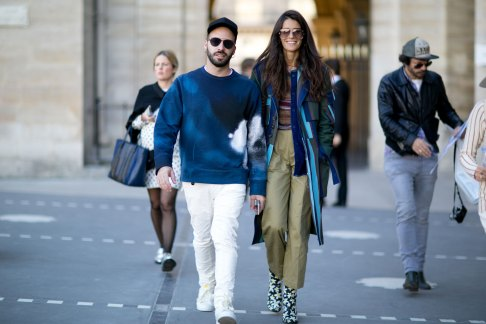 Paris-fashion-week-street-style-day-4-september-2015-the-impression-066