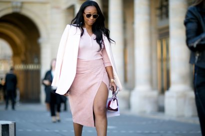 Paris-fashion-week-street-style-day-4-september-2015-the-impression-069
