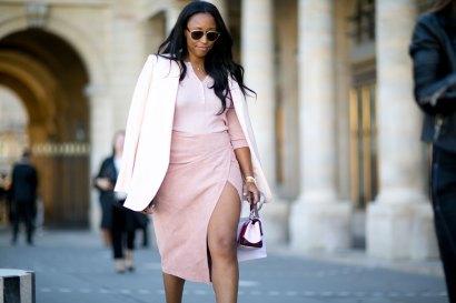 Paris-fashion-week-street-style-day-4-september-2015-the-impression-069