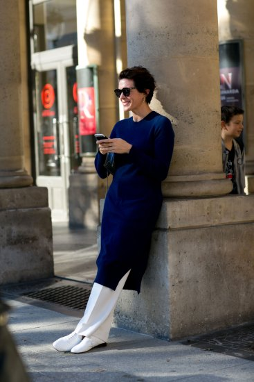 Paris-fashion-week-street-style-day-4-september-2015-the-impression-078