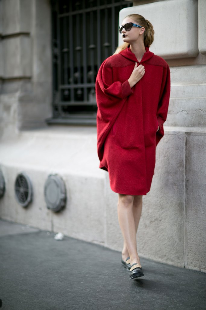 Paris-fashion-week-street-style-day-5-october-2015-the-impression-004
